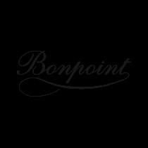 Logo client - Bonpoint