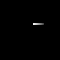 Logo client - +1