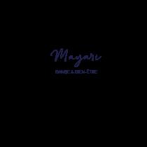 Logo client - Mayari Danse & Bien-être