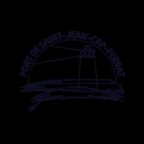 Logo client - Port de Saint-Jean-Cap-Ferrat