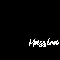 Logo client - Lycée Massena